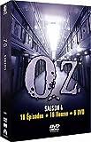 echange, troc Oz - Saison 4