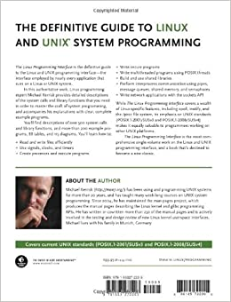 PROGRAMMING AND WITH SYSTEM UNIX C