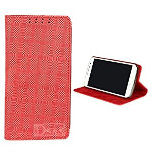 Dsas Flip cover designed for Sony Xperia C4