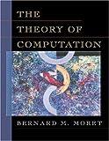 The theory of computation /