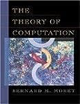 The Theory of Computation