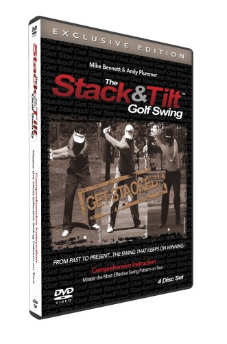 Medicus Stack and Tilt Golf Club Swing Instruction Tool (Golf Club Making Tools compare prices)