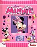Minnie - Mes belles histoires