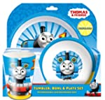 Spearmark Thomas the Tank Engine Tumb...