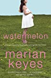 Watermelon (Walsh Family)