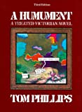 A Humument: A Treated Victorian Novel, Revised Edition (0500280282) by Tom Phillips