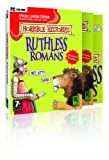 Cheapest Horrible Histories: Ruthless Romans (Includes Horrible Histories Book) on PC