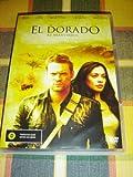 El Dorado City of Gold (2010) / El Dorado - Az aranyvaros