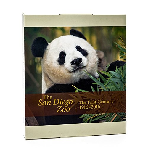 Buy San Diego Zoo Now!