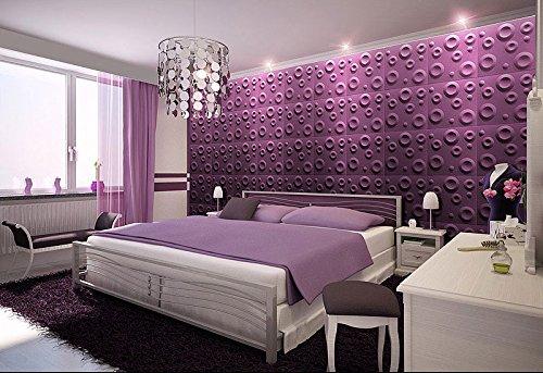 3-d-wandpaneel-dalle-de-plafond-en-polystyrene-panneaux-lot-de-72-dalles-18-m-crateres-3d