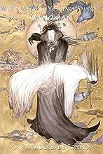 Sandman. Os Caçadores de Sonhos - Volume 1
