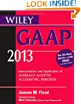 Wiley GAAP 2013 2013: Interpretation...