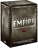 Boardwalk Empire - Temporadas 1-4 [DVD]