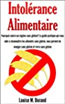 Intol�rance alimentaire - Pourquoi su...