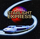 Starlight Express Ost