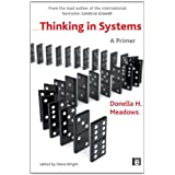 Thinking in Systems: A Primerby Diana Wright