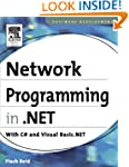Network Programming in .NET with C# a...