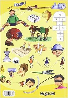 Juegos y juguetes tradicionales: Francisco Selva López