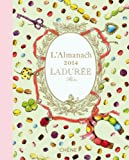 Almanach Ladurée