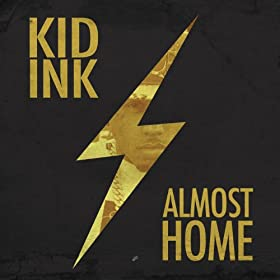 Almost Home [Explicit]