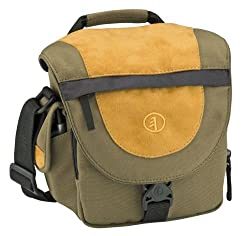 Tamrac 3535 Express 5 Camera Bag -Khaki