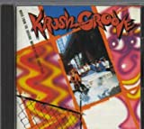 Krush Groove Soundtrack