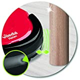 Vileda-Relax-Saugroboter-mit-geringer-Lautstrke