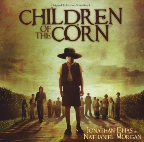 children-of-the-corn-cd