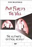 Pink Floyd -Reflections On The Wall [DVD]