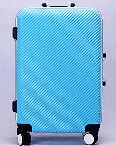 abs-passwort-gepck-reisetasche-universal-rad-trolley-blue-24-inch