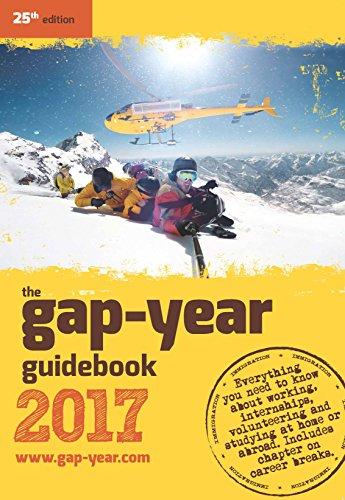 the-gap-year-guidebook-2017