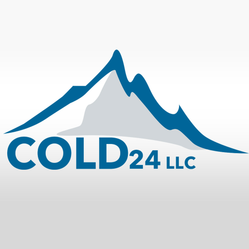 Cold24 front-628117