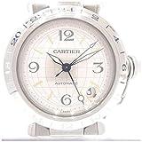 時計 Cartier(カルティエ) パシャC メリディアン.スモールデイト 2377 [中古]