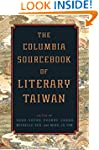 The Columbia Sourcebook of Literary T...