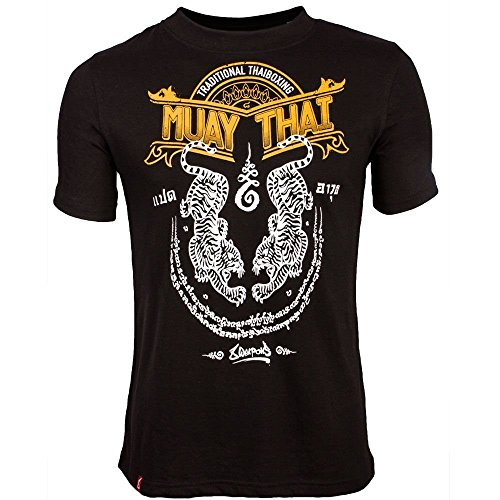 8-weapons-muay-thai-t-shirt-sak-yant-boxe-thai-kickboxing-mma-s