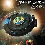 Zoom (Re-Release)