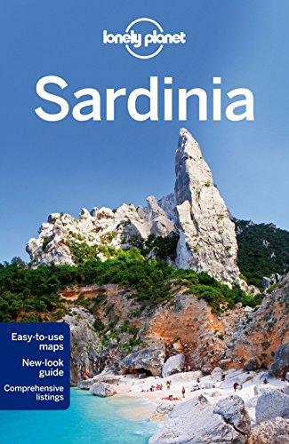 sardinia-lonely-planet-sardinia