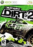 Cheapest Colin Mcrae Dirt 2 on Xbox 360