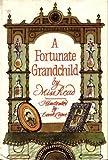 A Fortunate Grandchild