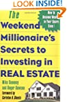 The Weekend Millionaire's Secrets to...