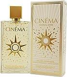 Cinema Festival D'Ete Summer by Yves Saint Laurent Eau de Toilette Spray 90ml