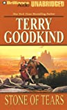 Stone of Tears (Sword of Truth) Terry Goodkind