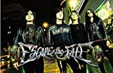 Escape The Fate - Group Shot Poster Print (91.44 x 60.96 cm)