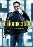 Californication: Sixth Season