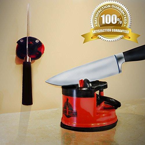 Blade Butler Professional Knife Sharpener