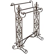IMAX 7761 Quilt/Towel Rack