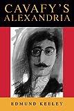 Cavafys Alexandria