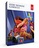 Adobe Premiere Elements 9 Old Version