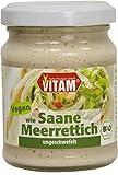 VITAM wie Saane-Meerrettich vegan
