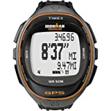 Save 45% on Timex Ironman GPS Watch